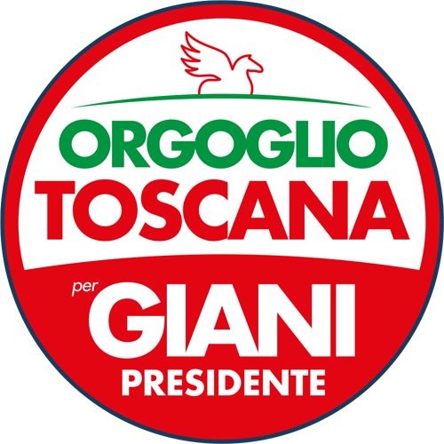 Orgoglio Toscana